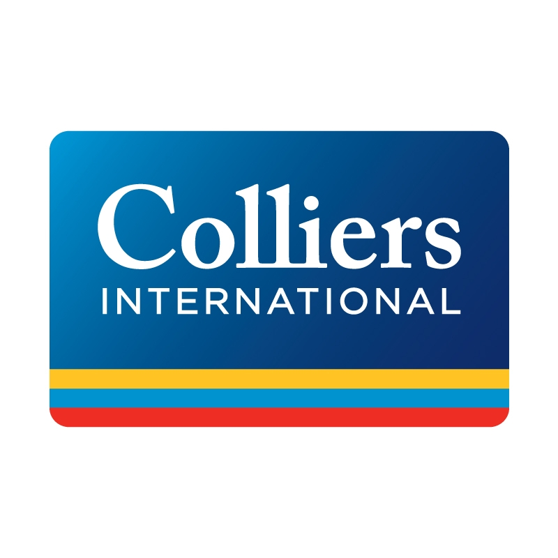 Colliers Internationa
