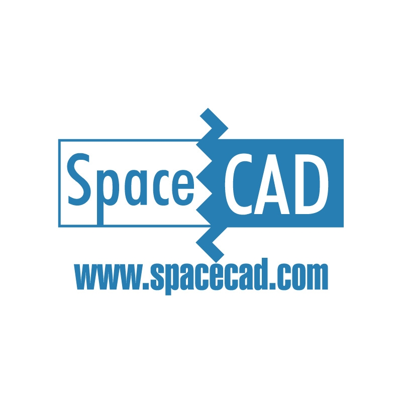 SpaceCAD