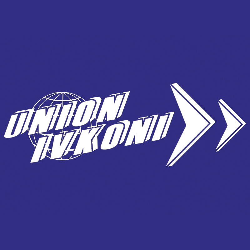 Union Ivkoni
