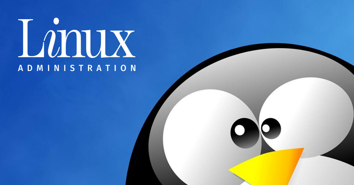 Дизайн на Facebook рекламен банер - Swift Academy Linux Administration