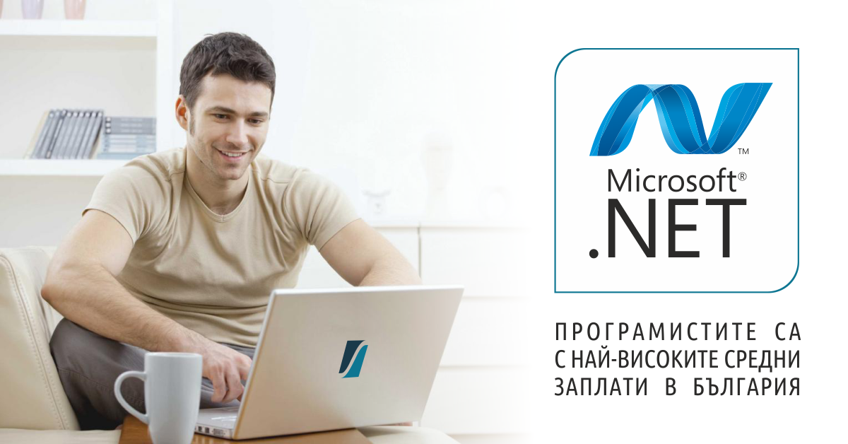 Дизайн на Facebook рекламен банер - Swift Academy Microsoft NET