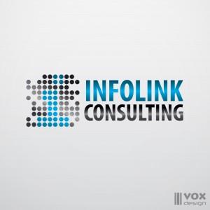 design na logo