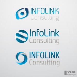 logo design - varianti