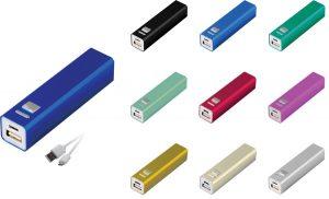 Power Bank / Преносима батерия 01-02-992