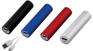 Power Bank / Преносима батерия 01-02-996