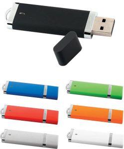 USB Flash Memory / Флаш памет 01-01-891